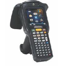 Zebra MC3190-Z RFID Handheld Mobile Computer