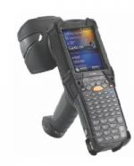 Zebra MC9190-Z Highly Rugged Handheld RFID Reader