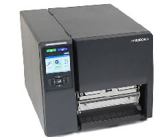 Printronix T6000 Industrial Thermal Barcode Printer
