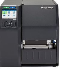 Printronix T8000 Industrial Thermal Barcode Printer