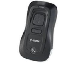 Zebra CS3000 Barcode Scanner