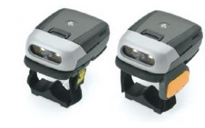Zebra RS507 Hands-Free barcode scanners