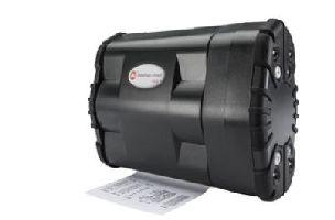 Datamax Oneil OC portable receipt printer