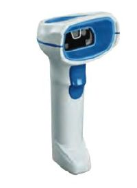 Zebra DS8100-HC Handheld Barcode Scanner for Healthcare