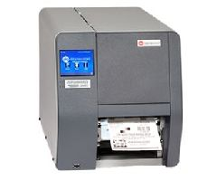 Honeywell Performance Series Industrial Barcode Printer