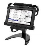 Xplore XSlate D10 Rugged Tablet