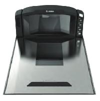 Zebra MP7000 Scanner Scale