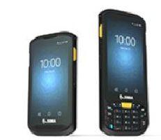 Zebra TC20 Handheld Mobile Computer