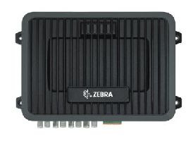 Zebra FX9600 Fixed UHF RFID Reader