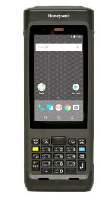 Honeywell Dolphin CN80 Handheld Mobile Computer