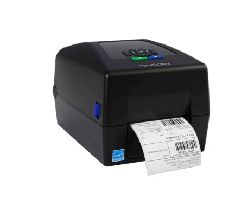 Printronix T800 RFID Desktop Printer