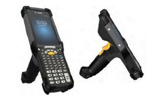 Zebra MC9300 Ultra-rugged Handheld Android Touch Computer
