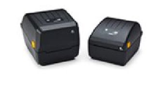 Zebra ZD200 Desktop Printer eries