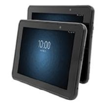 Zebra ET51/ET56 Rugged Mobile Computer Tablets