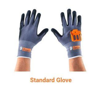 proglove_standard_glove Handsfree Barcode Scanning
