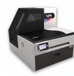 VIP VP700 High Speed Color Label Printer