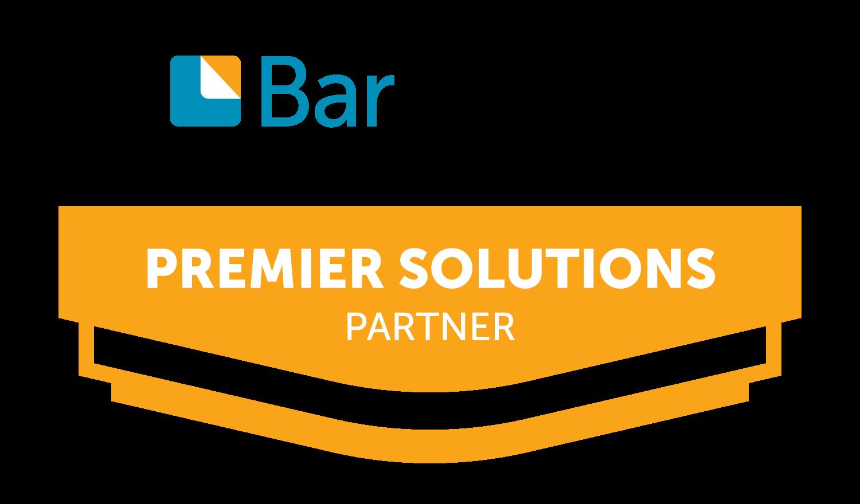 BarTender Premier Solutions Partner