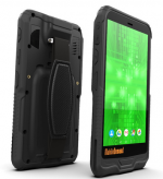 MobileDemand A680 Rugged Tablet