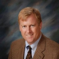 John Mason Strategic Account Manager TPI