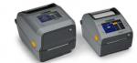 Zebra ZD621 Premium Desktop Printers