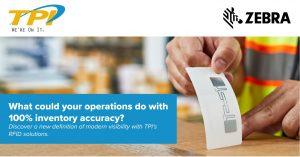 RFID Accuracy